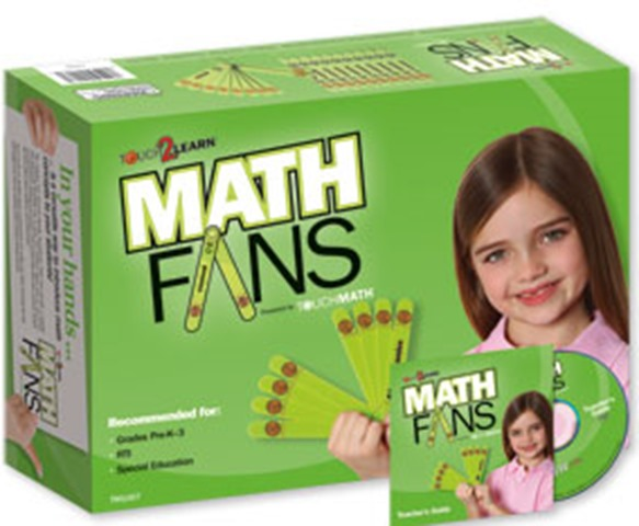MathFans