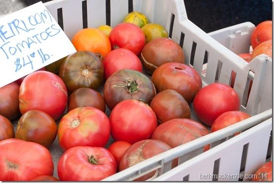 palisade farmers market18