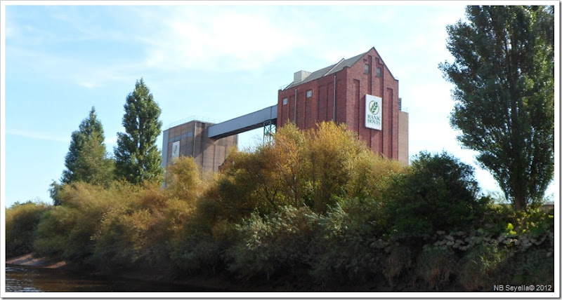 SAM_3014 Hovis Mill