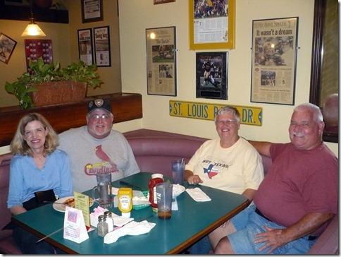Donna,Sam,Stella,&Jay04-17-13a