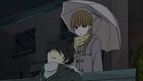 [HorribleSubs]_Tonari_no_Kaibutsu-kun_-_11_[720p].mkv_snapshot_19.11_[2012.12.11_21.59.37]