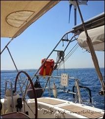 Y2K al largo di Bari