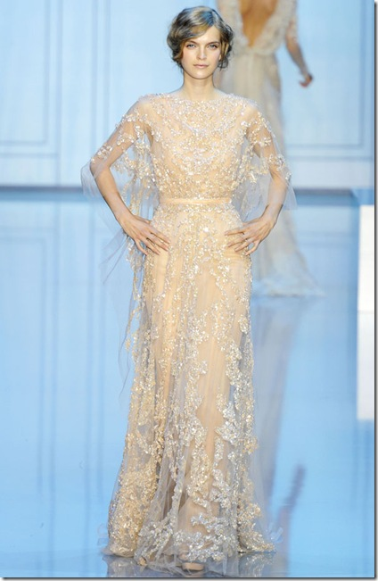 eliesaabcouture16