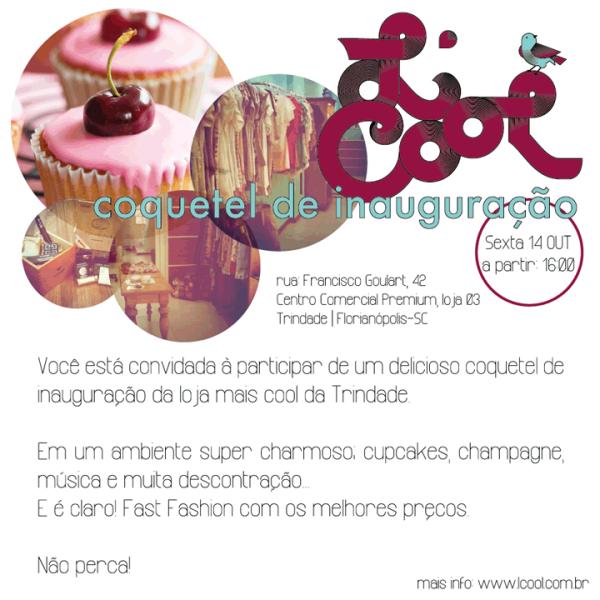 flyer-inauguração-WEB
