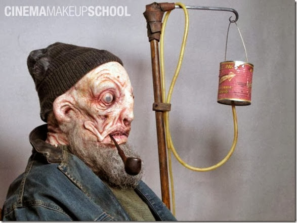 scott-ian-hobo-makeup-27