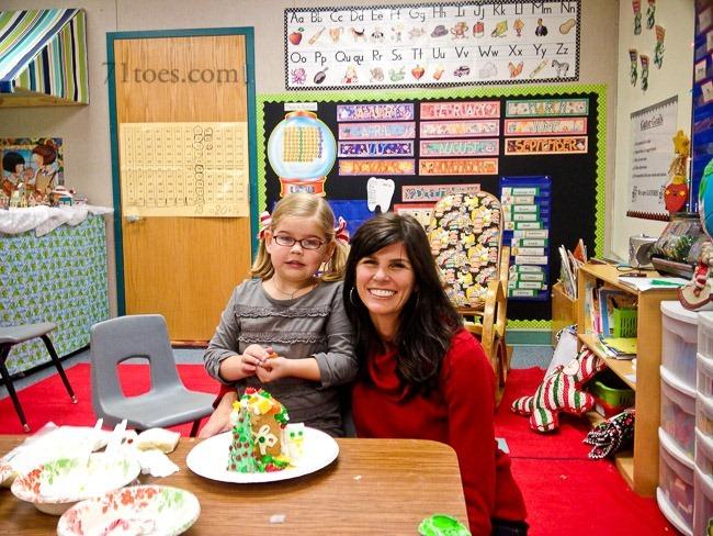 2012-12-20 Christmas prep 67047