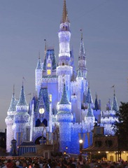 castle_dream_lights_cr