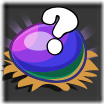 mystical phoenix egg 100