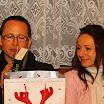 Weihnachtsfeier2011_324.JPG