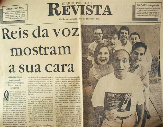 C_VOZ_JORNAL_1993