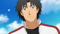 [Doremi-Oyatsu] Ginga e Kickoff!! - 05 (1280x720 x264 AAC) [66497593].mkv_snapshot_12.03_[2012.05.11_20.00.04]