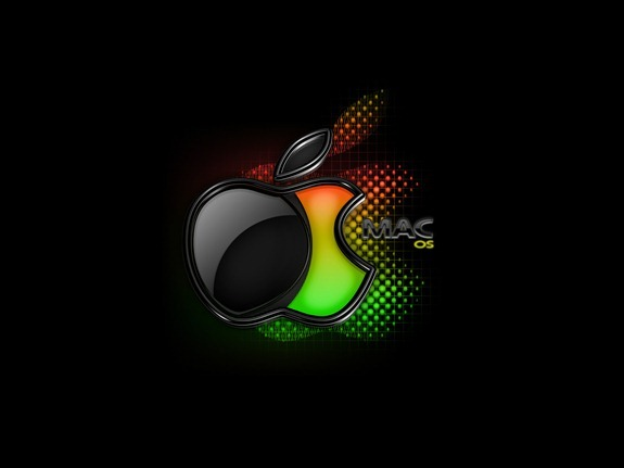 Mac-Os-Wallpaper REGGAE