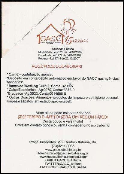 GACC 4