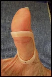thumb 005