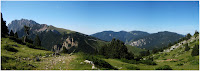Panorama1.jpg Photo