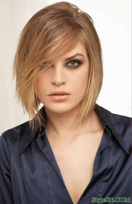 img04cb7ea42d7eee1efc2f1863e7206fad Short Hair Styles For Women 2014