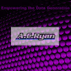 AC Ryan - Shape of Data - 400x400 Purple.jpg