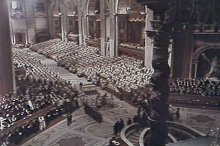 Screenshot_of_the_opening_of_the_Second_Vatican_Council_Credit_CTV_CNA500_US_Catholic_News_10_9_12