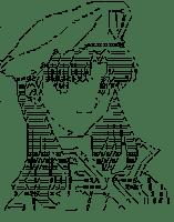 Katsuragi Misato (Evangelion)