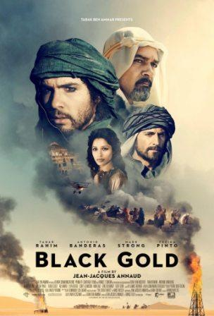 black_gold_poster_2