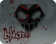 Download wallpaper Bleach