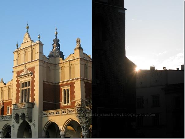 Poranny Kraków przed BodyART-em4