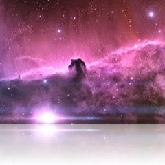 spacecloudsstardust