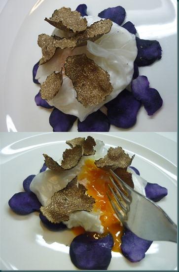 patate viola uovo 2