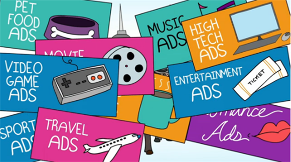 Hướng dẫn kiếm tiền từ hệ thống quảng cáo Yahoo! Bing Contextual Ads Network
