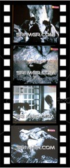 film_strip_tkt_1