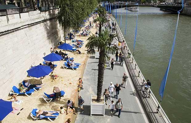 3. Paris Plage.jpg