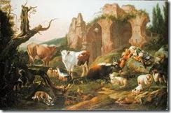 farm_animals_landscape_bal2349_hi