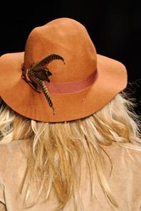 Auslander - Fashion Rio Inverno 2012