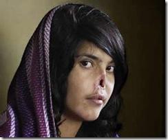 afegã