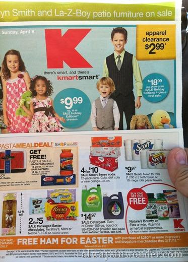 Kmart_circular (2)