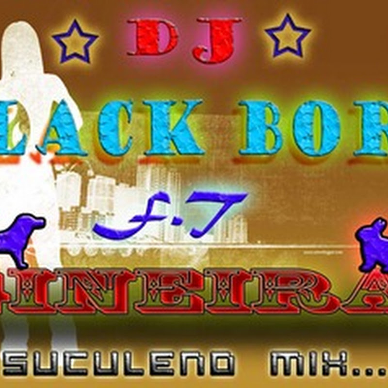 Gino & Black Bord (Suculeno Mix 2012) [Download]