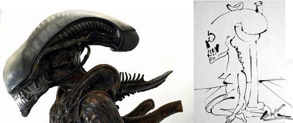 alien8753
