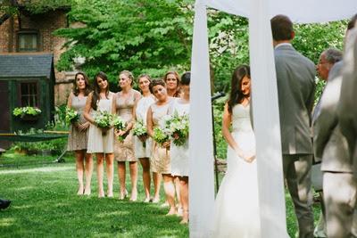 Cyclorama_Wedding_Flowers (13)