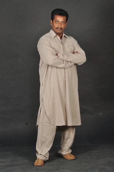 actor karthikeyan (38).JPG