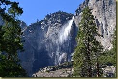 Falls View-1