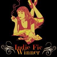 Indie Award2
