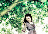 zero-dean-photography-girl-in-the-dress.jpg