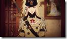 Shingeki no Bahamut Genesis - 02.mkv_snapshot_11.23_[2014.10.25_19.20.48]