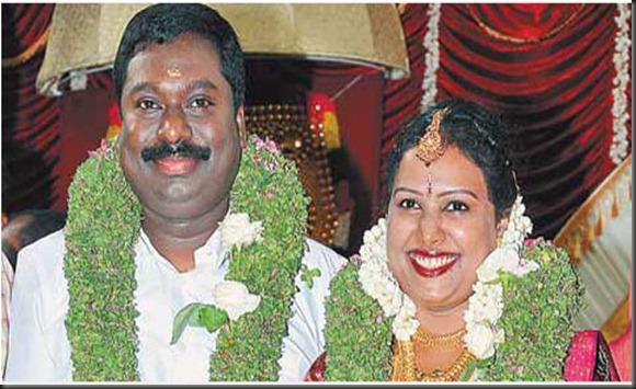 Jassie Gift Wedding Photo Music Director Jassi Photos Jasigift