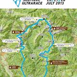 Ultrarace_Streckenplan_Deadlines_01.jpg