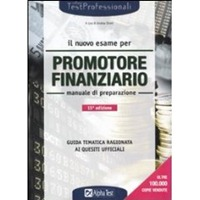 Libro-esame-promotore-finanziario