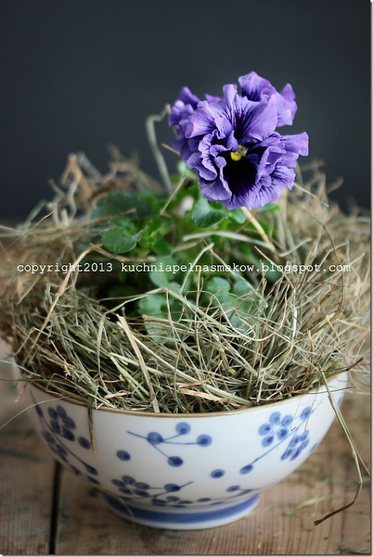 jajka malowane naturalnymi barwnikami (3)