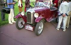 1983.10.02-046.32 Amilcar LG 6 CV 1922