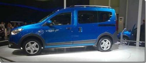Dacia Dokker Stepway 03