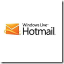 Revisa tu correo de Hotmail - Outlook
